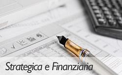 Consulenza Strategica e Finanziaria - ITA