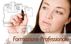 Formazionale Professionale - ITA