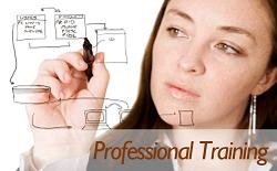 Formazionale Professionale - ENG